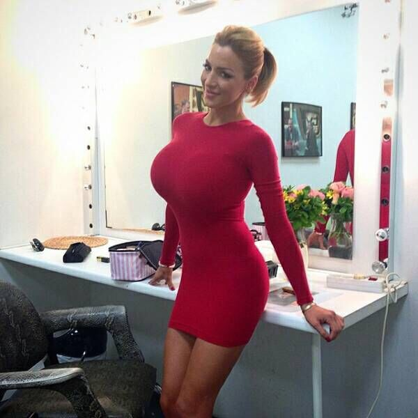 1000+ images about Tight Dress on Pinterest | Tight dresses, Sexy ...