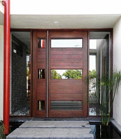 Account Suspended Puertas De Entrada Puertas Coredizas Disenos De Portones