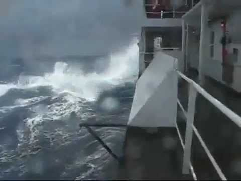 Rogue Waves Cruise Ship Google Search DAYANILMAZ DALGALAR - Cruise ship hits rough seas