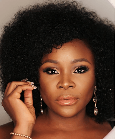 Singer Omawumi Recounts How She Was Recently Humiliated And