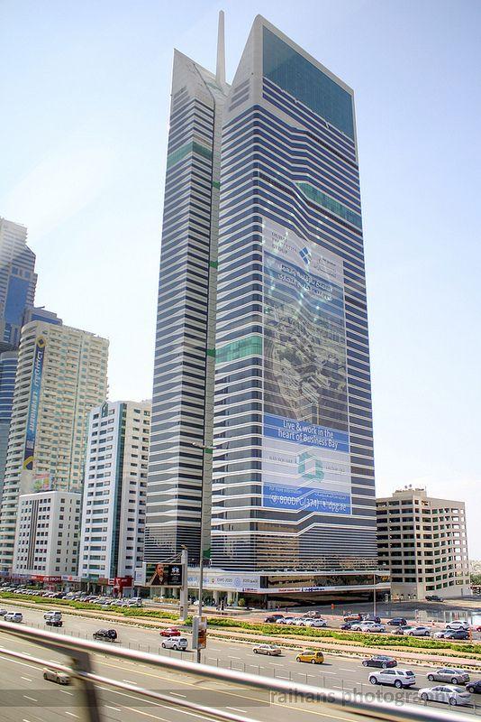 dubai uae buildings dubai uae united arab emirates