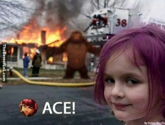 Funny Meme League Of Legends : Annie league of legends annie league of legends
