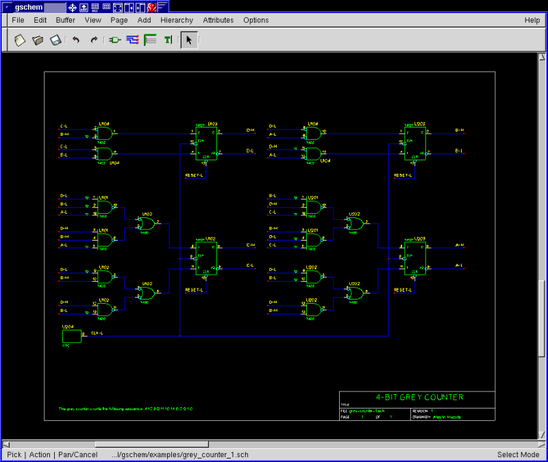 geda pcb software | Electronics | Pinterest | Software, Arduino and ...