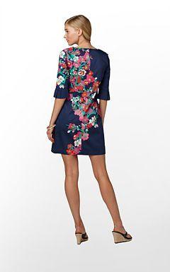 61063a8b7a luau outfits with sleeves - Google Search Luau Outfits