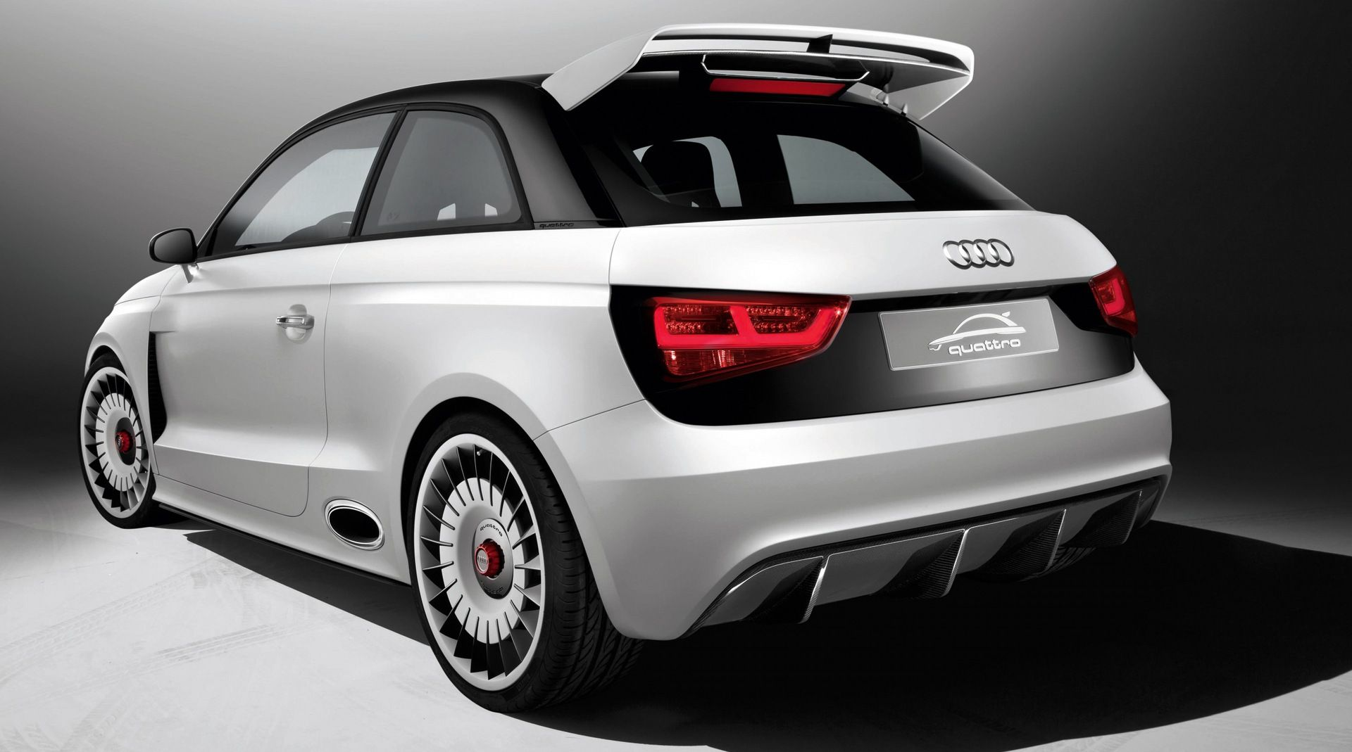 New Audi Rs1 2017 Specifications Price Audi A1 Audi Voiture