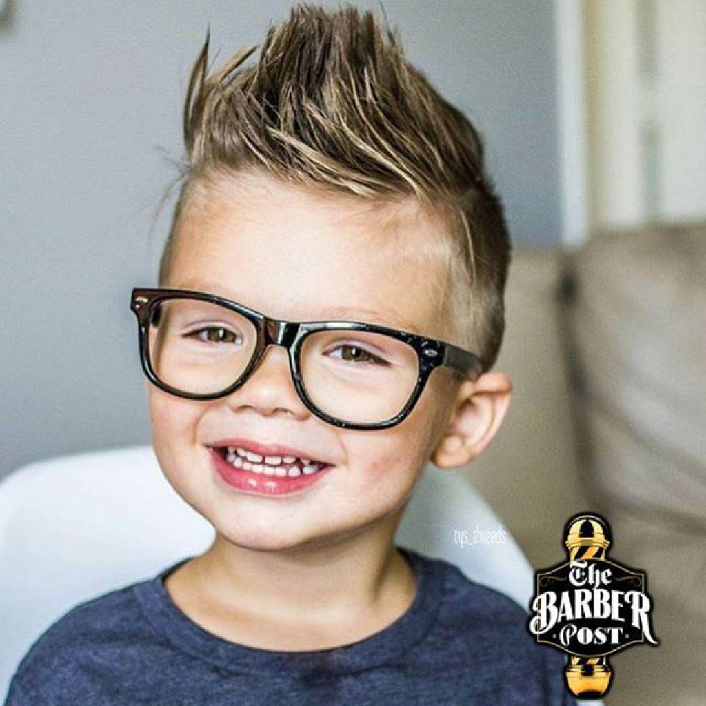 Follow Me On Pinterest Tylabest Boy Haircuts Pinterest - Haircut missoula