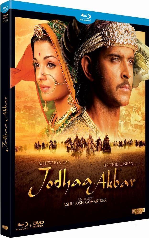 jodha akbar film online deutsch