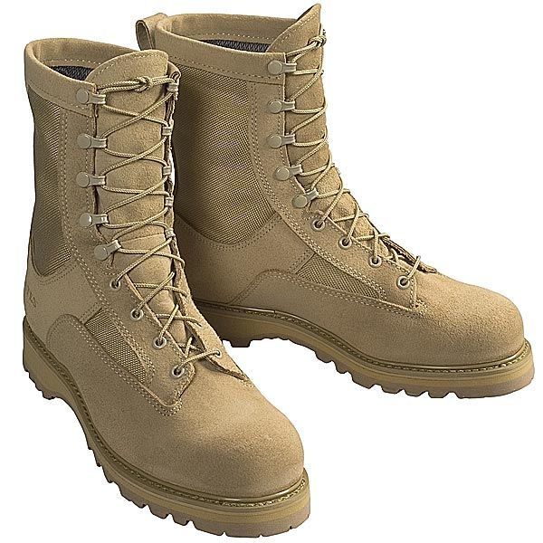 Army Combat Boots Cheap Boots And Heels 2017