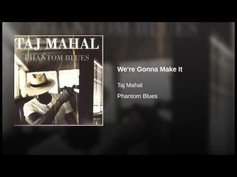 We're Gonna Make It - YouTube   Baby eyes, Beach music ...