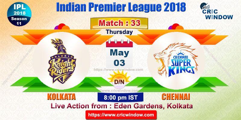 Ipl12 Mumbai Vs Chennai 1st Qualifier Match Live Video Ipl Live