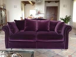 Divano Velluto ~ Divano letto sofa couch design beka mod tortuga in vetroresina