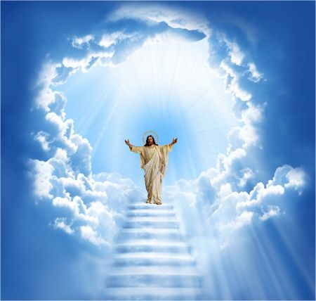 pinjuanita mercedes on jesus christ is love | pinterest | jesus