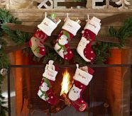 Kids Christmas Stockings Amp Kids Stockings Christmas