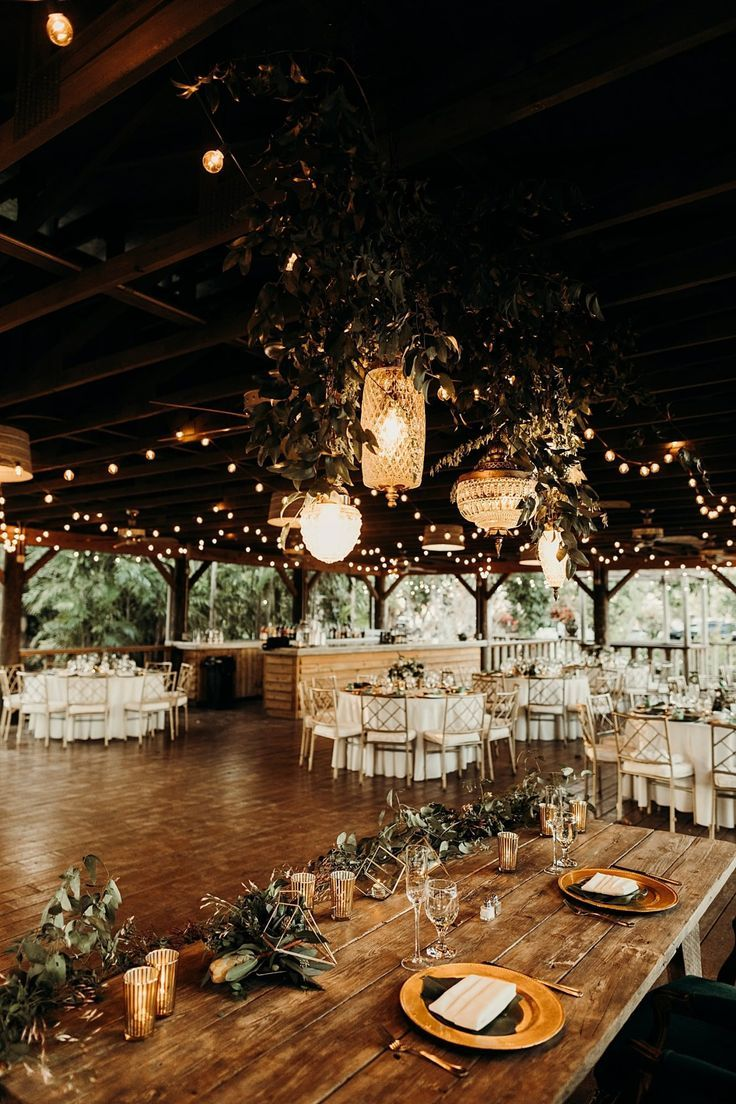 Florida Wedding Venues - The Very Best Places In The Sunshine State | Florida wedding venues, Miami