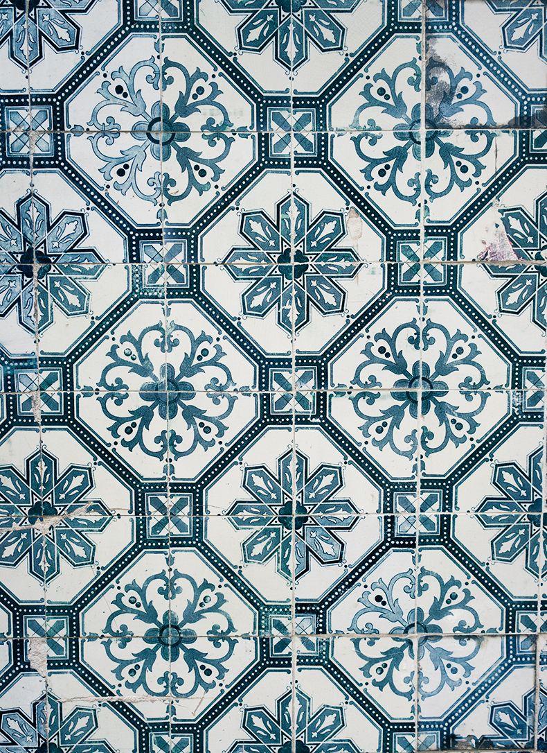 Pin by Reine Marguerite on / PATTERNS \\   Pinterest   Floor tile ...