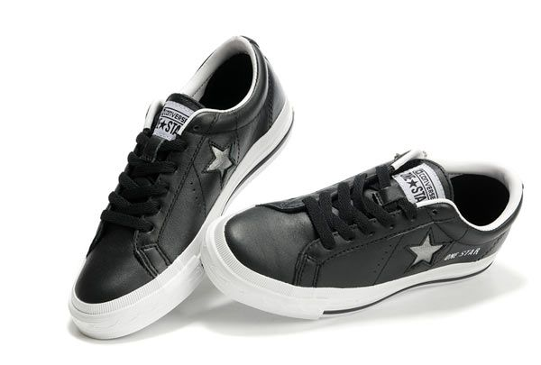 converse one star pas cher