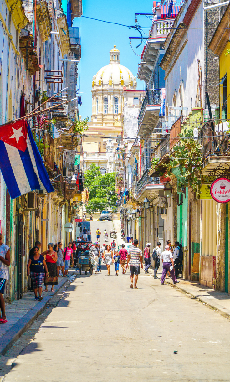 Planning a trip to Cuba? We have got you covered with this ultimate cuba travel guide where we cover things to do in Cuba, what to see in cuba, and where to go in cuba. This cuba video series covers cuba's best beaches, Vinales, La habana vieja, and even takes an inside look to cuban culture and food. If you're planning a trip to cuba, or even Varadero beach, this cuba guide will teaching you everything you need to know #cuba #cubatravel #traveltips