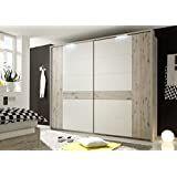 Convenzionale Amazon Armadio 6 Ante | Kitchen cupboards ...