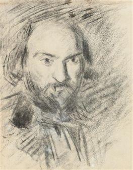 Epingle Sur Cezanne