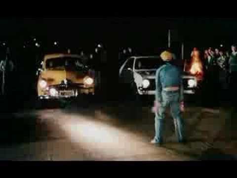 The F.J. Holden (Film, 1977) - MovieMeter.nl