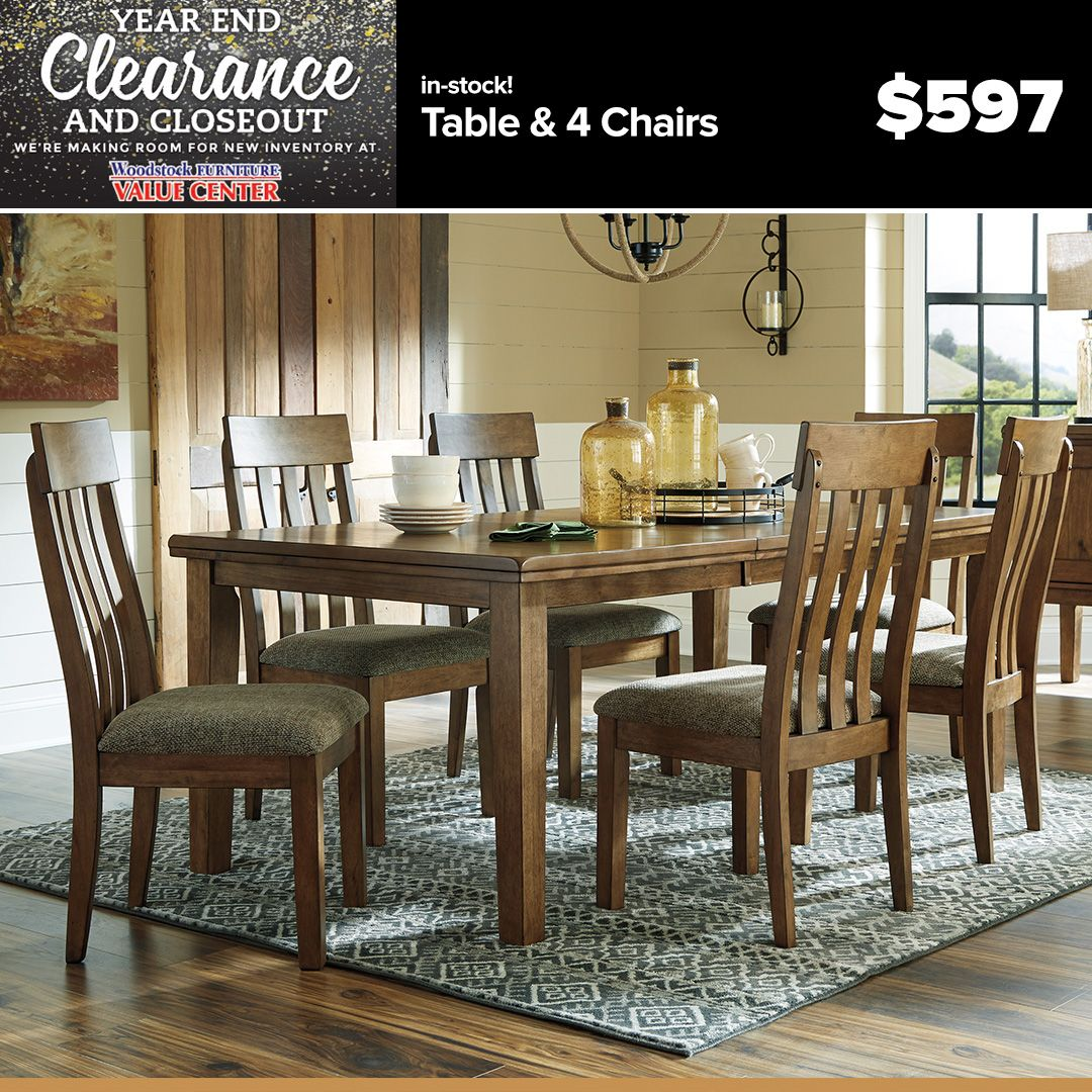 No Credit Needed No Money Down Express Delivery Guaranteed On In Stock Items Learn About Our Special Financing Options At Home Furniture Store