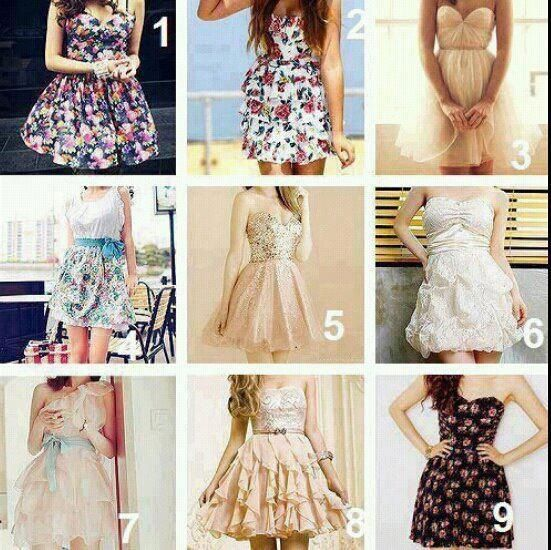 i want all;)