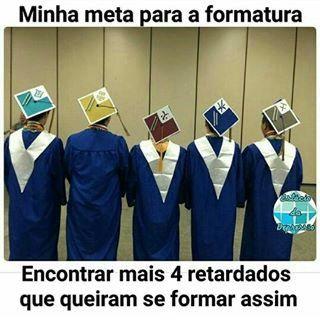 Blue dress meme naruto