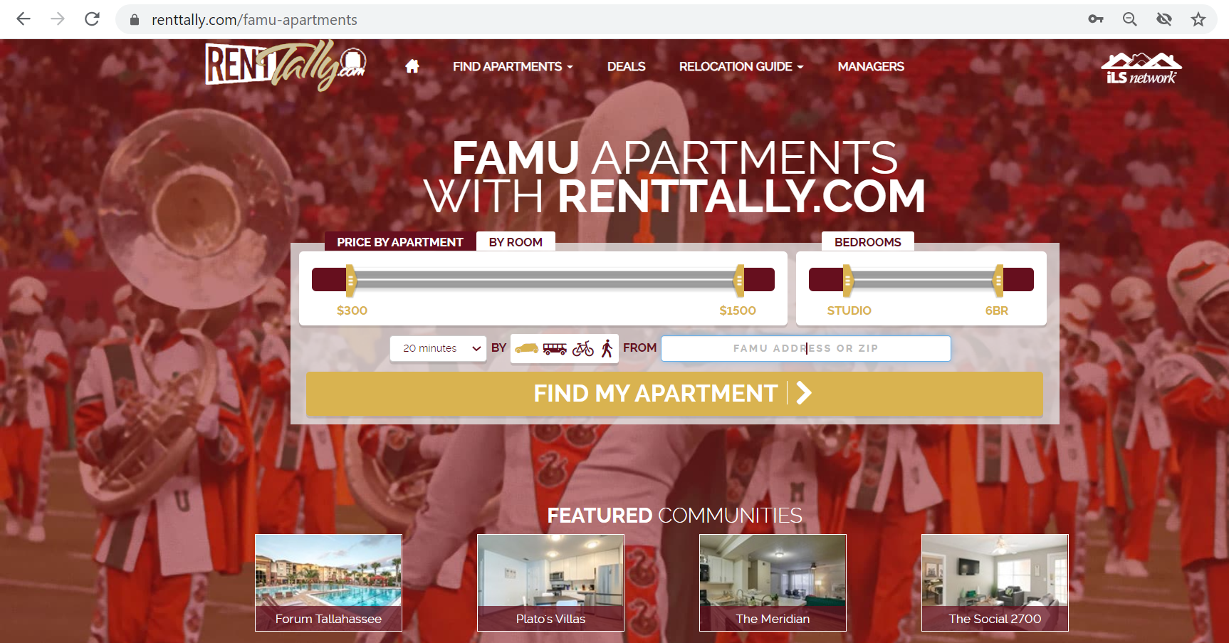 45 Rattler Apartment Decor And More Ideas Famu Rattlers Historically Black Colleges And Universities