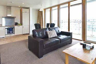 Apartments to Let Dublin | Charlestown | Apartment, Dublin ...