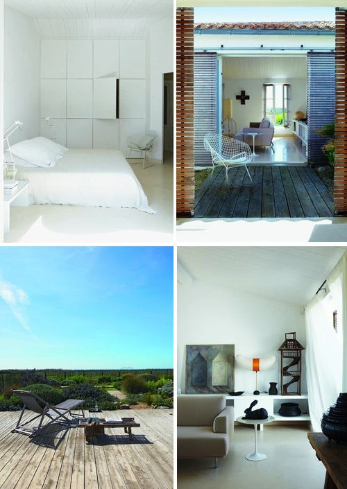 Meuble Magenta Pinterest - location studio meuble ile de france