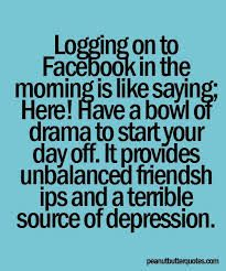 Pin By Debra Jones On Truth Drama Queen Quotes Drama Quotes Facebook Drama Quotes