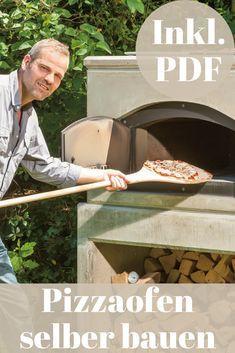 Pizzaofen | selbst.de