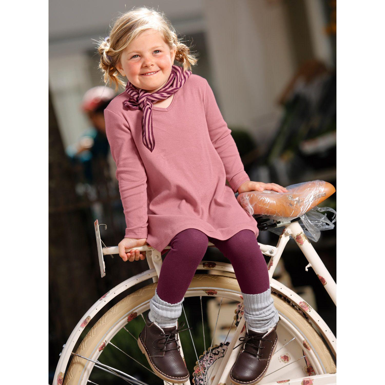 Excelente Vestido De Novia Billie Piper Imagen - Ideas de Estilos de ...