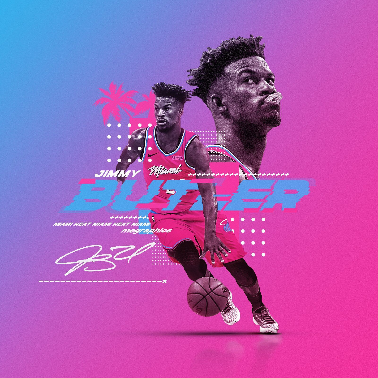 Mike Eberharter On Twitter Miami Heat Miami Sports Graphic Design