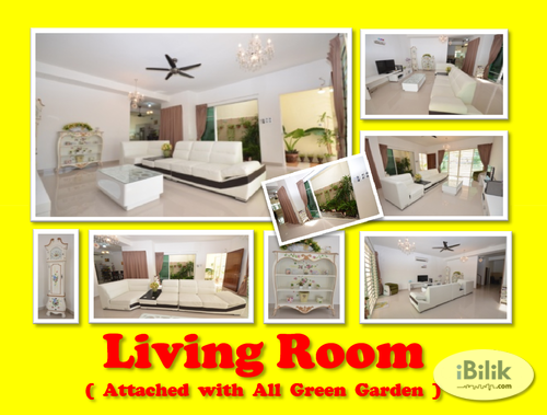 Click To Enlarge Photo Rooms For Rent Room Home Decor