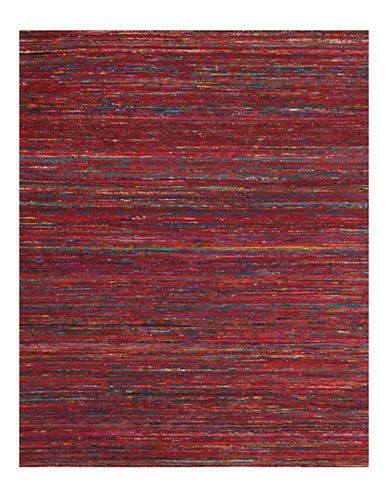 Brands Area Rugs Multi Red Arushi Rug Hudson S Bay