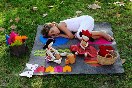 FridaTierchen juguetes e ideas 8