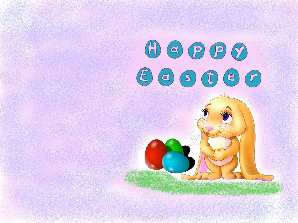 Background Free Screensaver Easter Easter Wallpaper 19 You Are