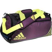 f6b9c3acdf37 Adidas Team Speed (small) Duffel Bag. Only  39.99 at SportChek ...
