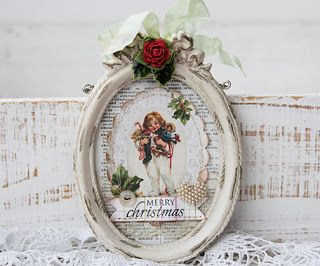 Lots of beautiful, vintage-y looking cards on this site. Paperie Sweetness: Gallery