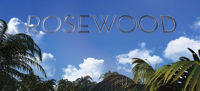 Click Here to Watch Rosewood Season 1 Episode 8 Online Right Now:  http://tvshowsrealm.com/watch-rosewood-online.html  http://tvshowsrealm.com/watch-rosewood-online.html   Click Here to Watch Rosewood Season 1 Episode 8 Online
