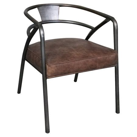 Found it at AllModern - Strathaven Arm Chair http://www.allmodern.com/deals-and-design-ideas/p/Simply-Scandinavian-Strathaven-Arm-Chair~QHC2884~E16803.html?refid=SBP.rBAZEVPdr-yvyxORe_soApRMLtJEtUV3negaP37mriM