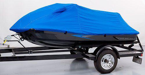 Winterizing Your Personal Watercraft Water Crafts Personal Watercraft Jet Ski