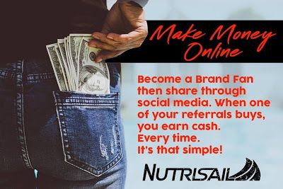 Nutrisail home of b lite home business opportunity explained free nutrisail home of b lite home business opportunity explained free to join colourmoves