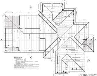 Best Roof Plan Buscar Con Google Telhados Construção De 640 x 480