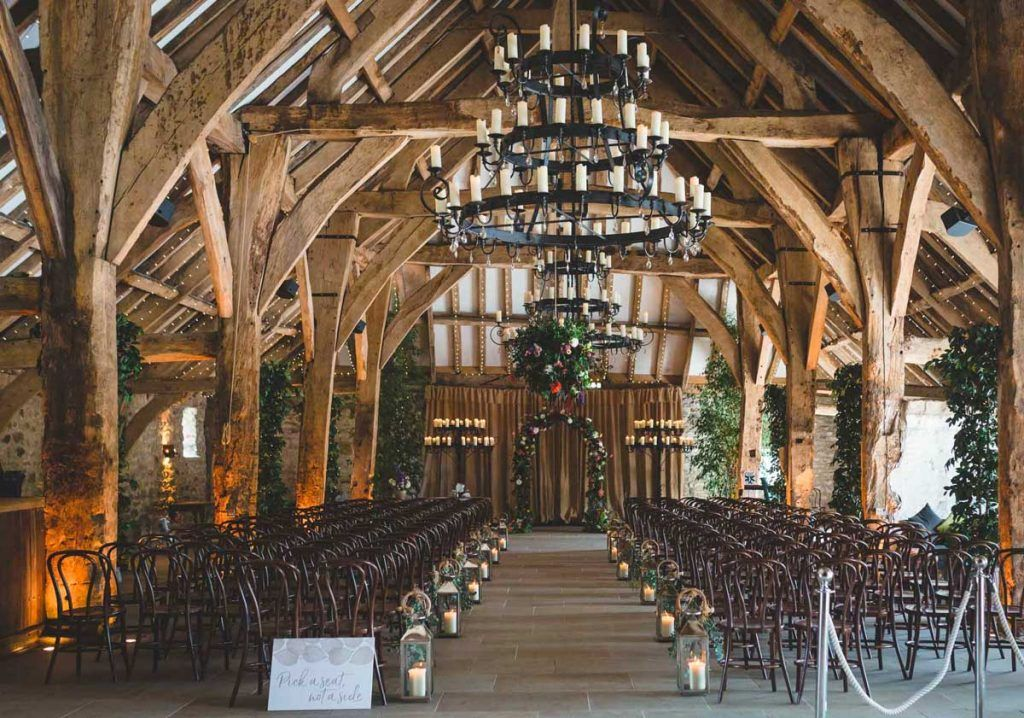 Top Wedding Decor Trends For 2020 And 2021 In 2020 Trending Decor Wedding Decorations Nature Inspired Decor