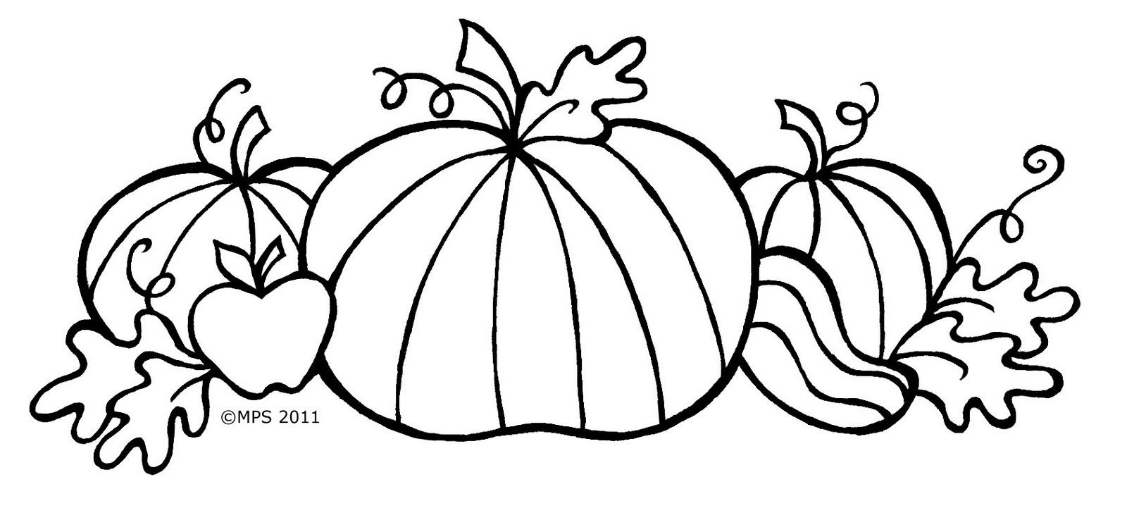 Autumn Harvest coloring page | Free Printable Coloring Pages | 755x1600