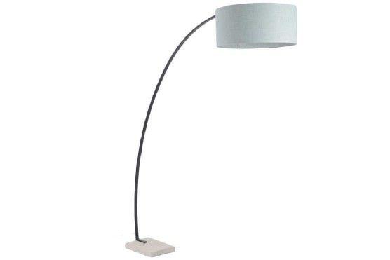 Lámparas y Lienzo230€lamparas en Casa Catálogo Pie de eWQxodrCB