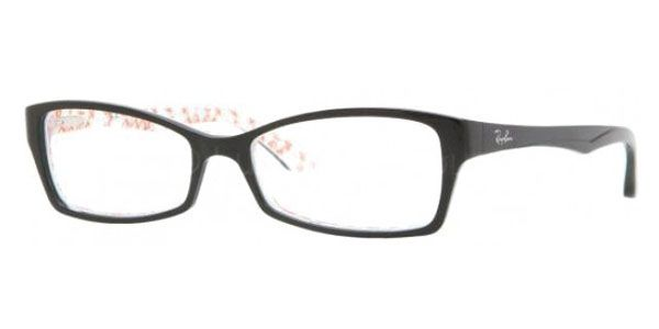 deeb79ead9e660 Ray-Ban RX 5234 Eyeglasses https   tumblr.com ZI6C c2PBqhK8 Sunglasses