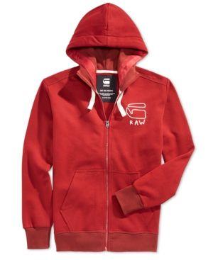 Details about Puma BMW Motorsport Full Zip Hoody Jacket Mens Hoodie Sweatshirt Sweater Top